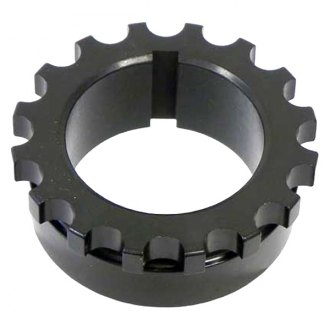 Rauch & Spiegel® - Flanges for Camshaft Drive Gear