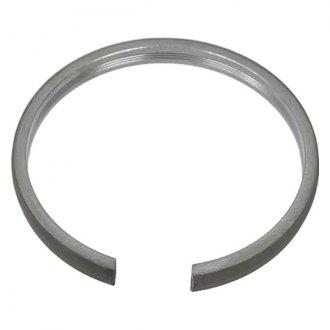 Omix-Ada 18887.57 Transmission Synchronizer Ring