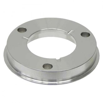 Rauch & Spiegel® - Camshaft Flange Covers