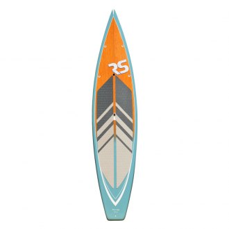 RAVE Sports® - Touring Stand Up Paddle Board