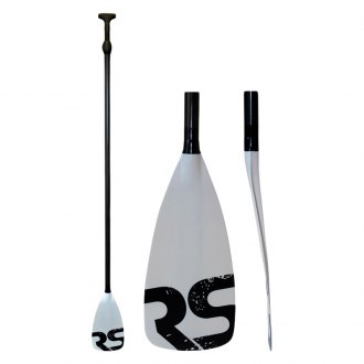 RAVE Sports® - Tempo SUP Paddle