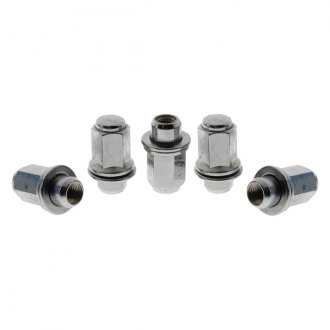 Raybestos® - Professional Grade™ Wheel Lug Nut Set