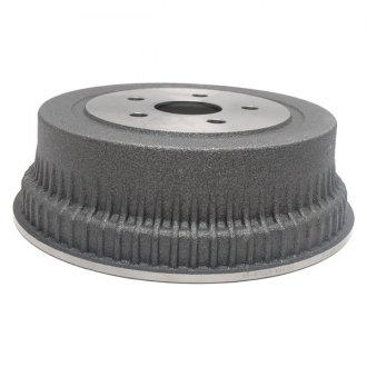 Raybestos® - Professional Grade™ Brake Drum