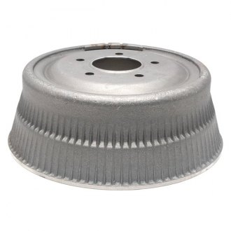 Raybestos® - Professional Grade™ Rear Brake Drum