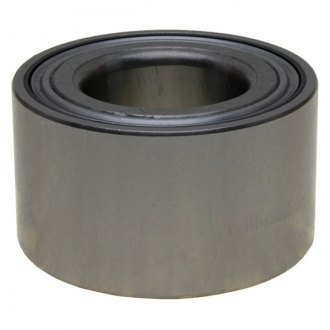 Raybestos® - PG Plus Professional Grade Wheel Bearing Assembly