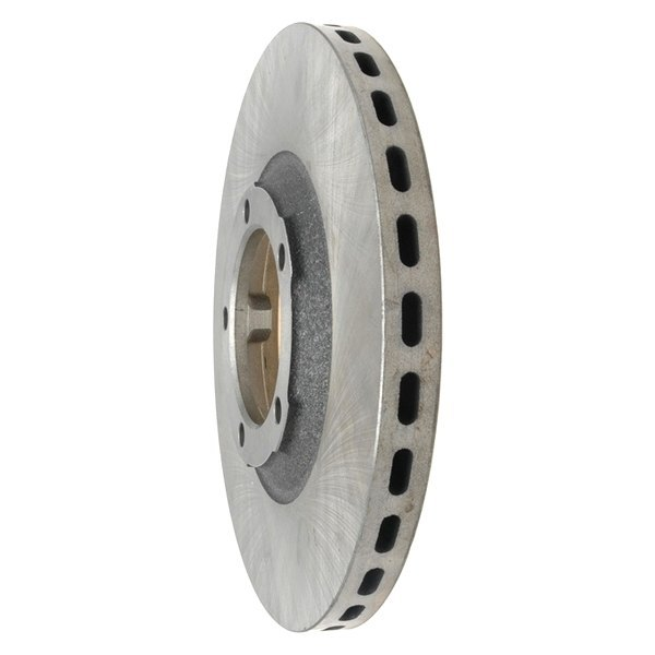 Raybestos Brakes Brake Rotor 96709R