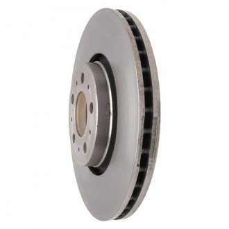 Raybestos® - Advanced Technology™ Brake Rotor