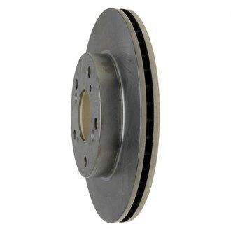 how to change brake pads on honda civic 2012