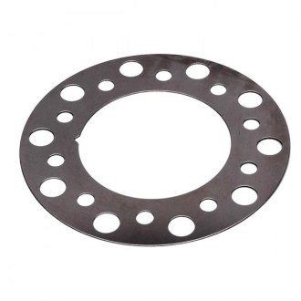 Raybestos® - Professional Grade™ Front Disc Brake Rotor Shim