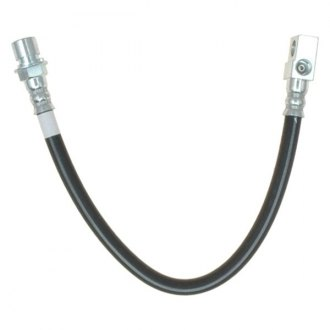 Raybestos® - Professional Grade™ Rear Center Brake Hydraulic Hose