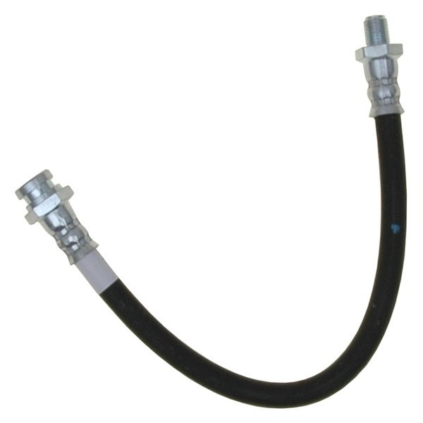 Raybestos BH38125 Professional Grade Brake Hydraulic Hose