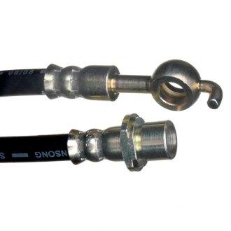 2006 toyota camry performance brake lines hoses at. Black Bedroom Furniture Sets. Home Design Ideas