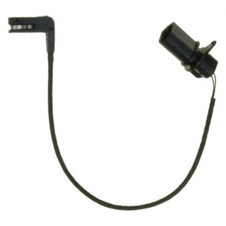 Raybestos® - PG Plus Professional Grade™ Front Disc Brake Pad Wear Sensor