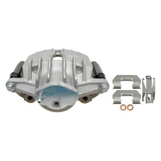 Raybestos® - Professional Grade Unloaded Disc Brake Caliper