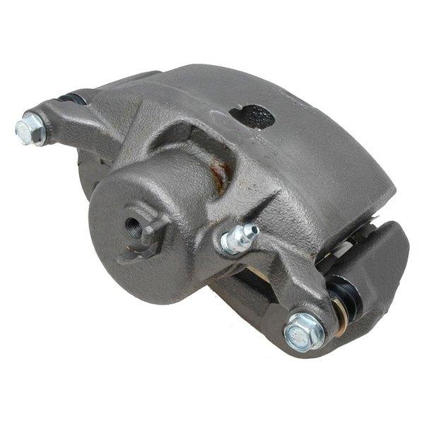 ... Honda CR-V 2003 Professional Grade™ Semi-Loaded Remanufactured Brake