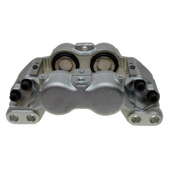 Raybestos® - Professional Grade™ Semi-Loaded New Brake Caliper