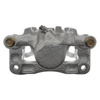 Raybestos® - Professional Grade™ Semi-Loaded Brake Caliper
