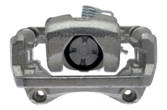 Brake Hydraulic Hose-Element3; Front Left Raybestos fits 2007 Infiniti QX56