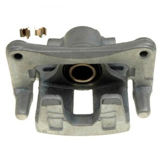 Raybestos® - Professional Grade™ Unloaded Remanufactured Rear Brake Caliper