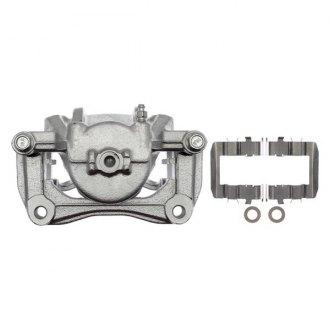 Disc Brake Caliper Piston Rear,Front Carlson 7586