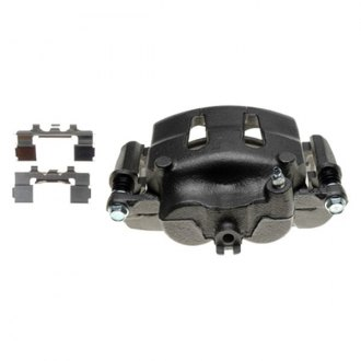 Raybestos® - Professional Grade™ Semi-Loaded Remanufactured Brake Caliper