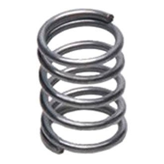Raybestos® - Professional Grade™ Rear Brake Hold Down Spring