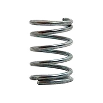 Raybestos® - Professional Grade™ Brake Hold Down Spring