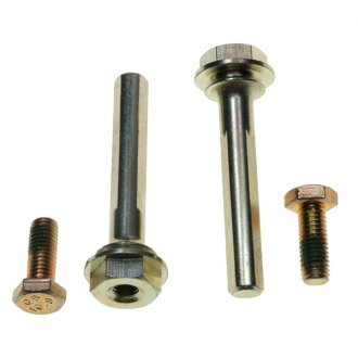 Raybestos® - Professional Grade™ Front Disc Brake Caliper Bolts