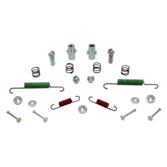 Raybestos H17462 Professional Grade Parking Brake Hardware Kit