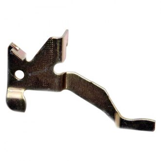 Raybestos® - Professional Grade™ Rear Drum Brake Adjusting Lever
