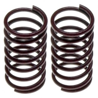 Raybestos® - Professional Grade™ Rear Drum Brake Adjusting Lever Return Spring Set