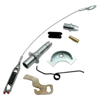 Raybestos® - Professional Grade™ Drum Brake Self Adjuster Repair Kit
