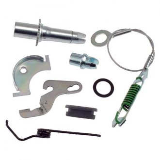 Raybestos® - Professional Grade™ Rear Drum Brake Self Adjuster Repair Kit