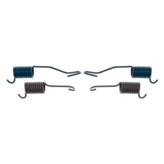 Raybestos® - Professional Grade™ Rear Drum Brake Shoe Return Spring Kit