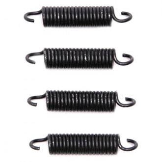 Raybestos® - Professional Grade™ Drum Brake Adjusting Screw Spring Set