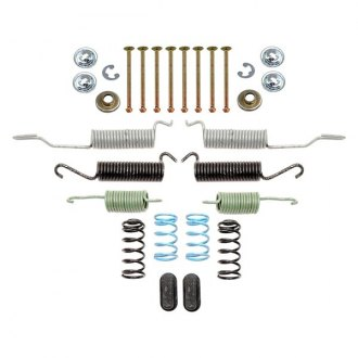 Raybestos® - Professional Grade™ Drum Brake Hardware Kit