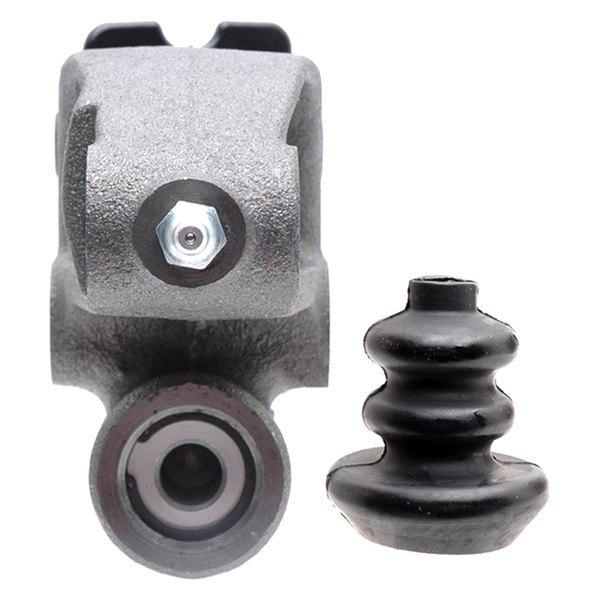 Brake Master Cylinder-Element3; New Raybestos MC36067