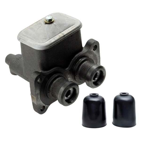 Raybestos® MC36155 - Element3™ Brake and Clutch Master Cylinder Assembly