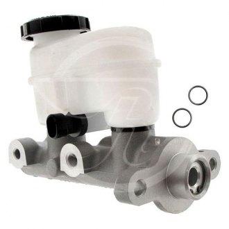 Brake Master Cylinder-Element3; New Raybestos MC39567