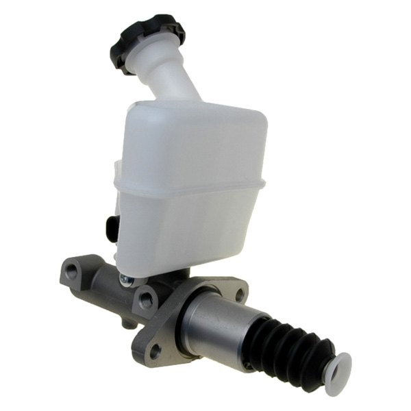 Raybestos MC391165 Brake Master Cylinder