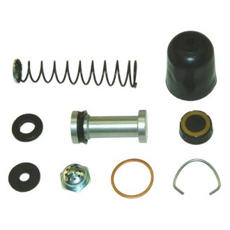 Raybestos® - Professional Grade™ Brake Master Cylinder Repair Kit