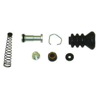 Raybestos® - Professional Grade Brake Master Cylinder Repair Kit