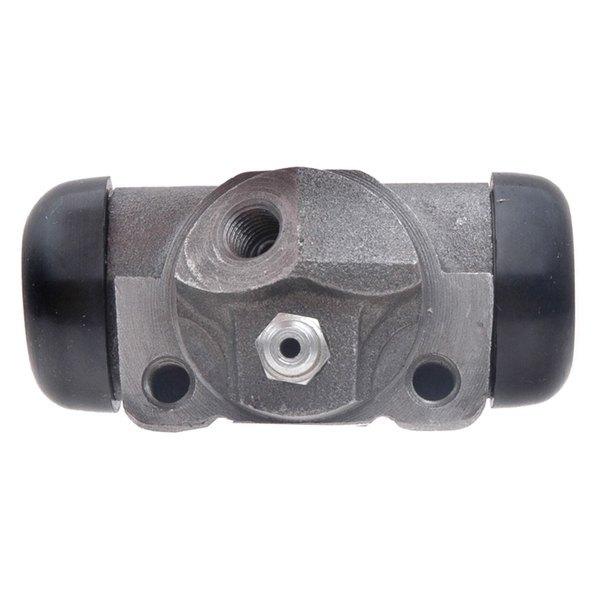 Raybestos WC28721 Professional Grade Drum Brake Wheel Cylinder