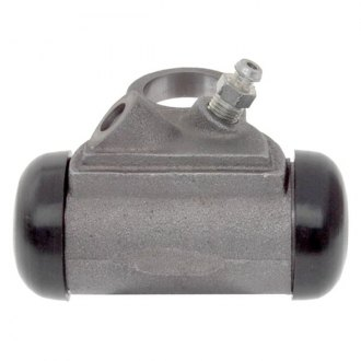 Raybestos® - Professional Grade™ Drum Brake Wheel Cylinder