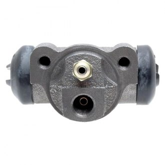 Raybestos® - Professional Grade™ Rear Drum Brake Wheel Cylinder