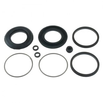 Raybestos® - Professional Grade™ Rear Disc Brake Caliper Seal Kit