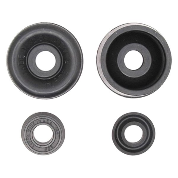 Drum Brake Wheel Cylinder Repair Kit-Element3 Drum Brake Wheel Cylinder Kit Rear
