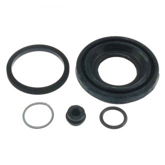 Raybestos® - Professional Grade™ Disc Brake Caliper Seal Kit