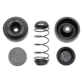Raybestos® - Professional Grade™ Rear Drum Brake Wheel Cylinder Repair Kit