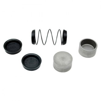 Raybestos® - Professional Grade™ Drum Brake Wheel Cylinder Repair Kit